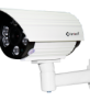 Camera IP 3.0Megapixel VANTECH VP-154CV2