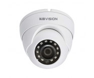 Camera 4in1 Dome 1MP KBVISION KX-1002SX4