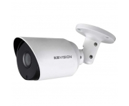 Camera 4in1 hồng ngoại 2MP Kbvision KH-C2001