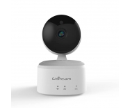 CAMERA IP 2.0 WIFI EBITCAM E2-X